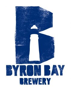 byron_port_blue-on-white1-1