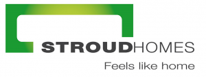 stroud-homes-logo-lkn-4